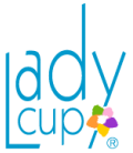 LadyCup S