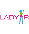 Lady P