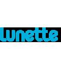 Lunette