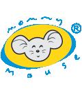 Mommy Mouse - Nowość