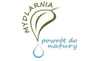 Powrót Do Natury - producent naturalnych mydeł