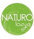 Naturologia