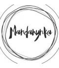 Kasia Mandarynka