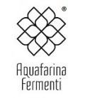 Aquafarina Fermenti - Włosland