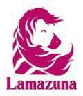 Lamazuna - Włosland