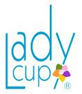 Lady Cup S