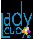LadyCup L