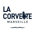 La Corvette - mydła marsylskie