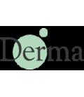 Derma środki piorące