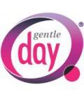 Genial Day