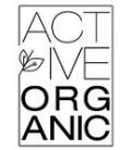 Active Organic