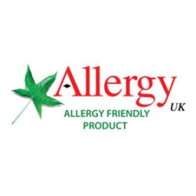nappy fresh jest bezpieczny dla alergików