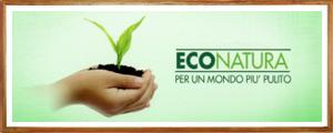 ekologiczne środki czystości Winni's
