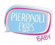 Pierpaoli Ekos Baby2.jpg