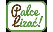 Palce Lizać - producent naturalnego masła ghee - klarowanego