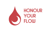 Honour Your Flow