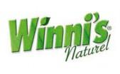 Winnis