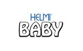 Helmi Baby