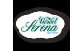 Vivicot Serena