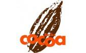 Becks Cocoa