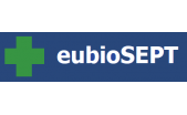 EubioSEPT