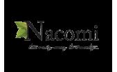 Nacomi - naturalne kosmetyki