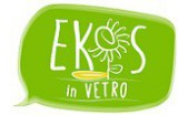 Ekos In Vetro