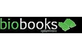 Biobooks - wydawnictwo poradników i bajek ekologicznych