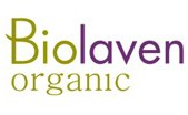BIOLAVEN Organic - Naturalne polskie kosmetyki