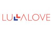 Lullalove - ekologiczne zabawki dla dzieci